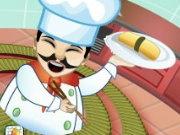 sushi-kette spiel