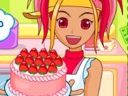 fabbrica di torta 3