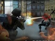 soldaten raid spiel
