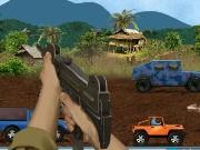 warzone getaway 2 spiel