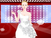 Hot Gangstar Fashion Game