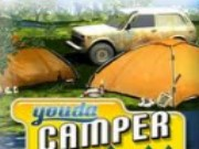 Youda Camper Game