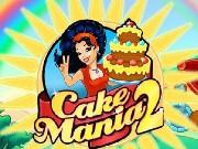 cake mania 2 spiel