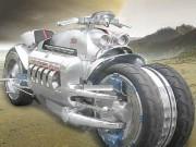 motobike-wahnsinn spiel