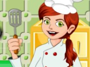 Cooking Master Game