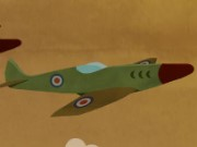Battle of Britain Game