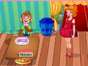 ristorante circus