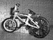 dito bmx bike