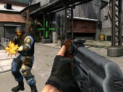 Counter shooter 2 Game