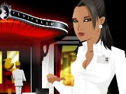 Hotel Management 2 Game