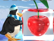 Frozen Fruits Game