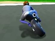 motore racer