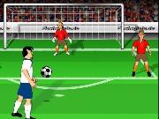 segnare un gol