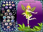 Fairy 13 spiel