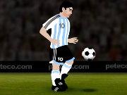 maradona fussball spiel