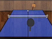 LL Table Tennis 2 Game