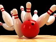 gf sponsor bowling spiel