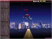 BMX Master spiel