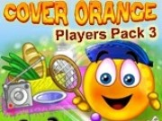 Cover Orange Players Pack 3 Game