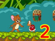 Play Super Jerry 2 Game