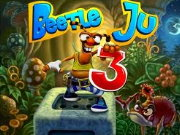 Beetle Ju 3 Game