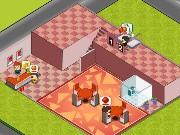 Bed And Breakfast 3 Game