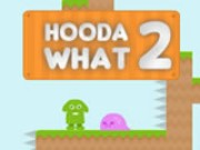 Hooda What 2 Game