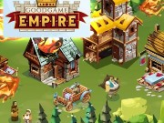 Goodgame Empire Game