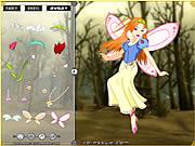Fairy 41 spiel