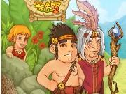 isola tribe 2