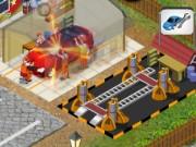 garage tycoon