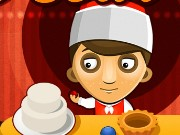 kuchen-bar spiel