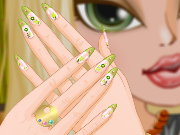 manicure incredibile
