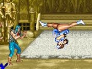 Final Fight 2 Game
