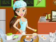sarah-sandwich spiel