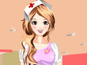 Gentle Nurse Game