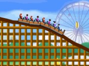 rollercoaster creator spiel