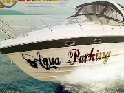 parcheggio aqua