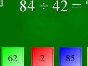 matematica veloce