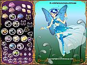 Fairy 12 spiel