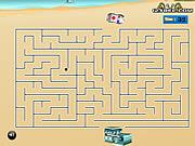 Labyrinth-Spiel 22 spiel