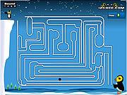 Maze game 4 spiel