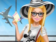 Ellie Travelling Expert Game