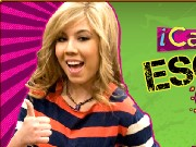 iCarly Escape Game Game