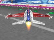 thunder aero 3d