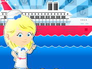 Frenzy Cruise Game