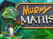 Murfy Maths Game