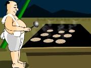 pfannkuchen baker 2 spiel
