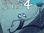Trollface quest 4 Game