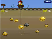 Gold Miner 3 spiel